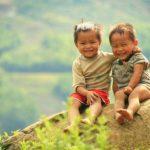 d_hongdao-150313120337-vi-sao-chung-ta-phai-cam-on-ban-than
