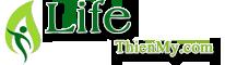 Life – Sống Đẹp – Kỹ Năng Sống Đẹp – Câu Chuyện Cuộc Sống – Tình Yêu